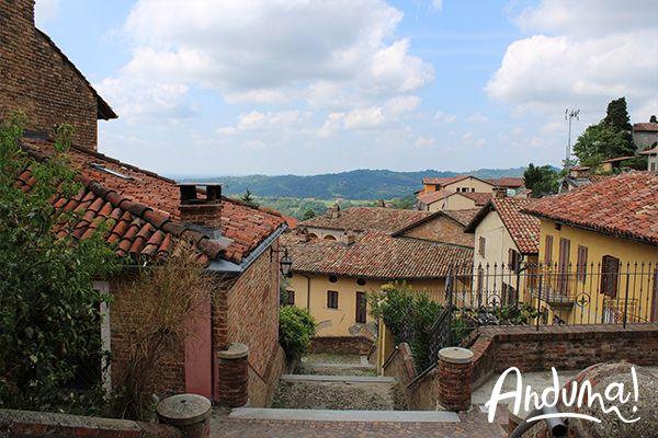 Borgo di Cocconato