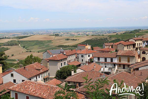 Lu Monferrato