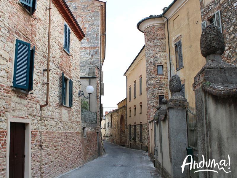 cella monte monferrato