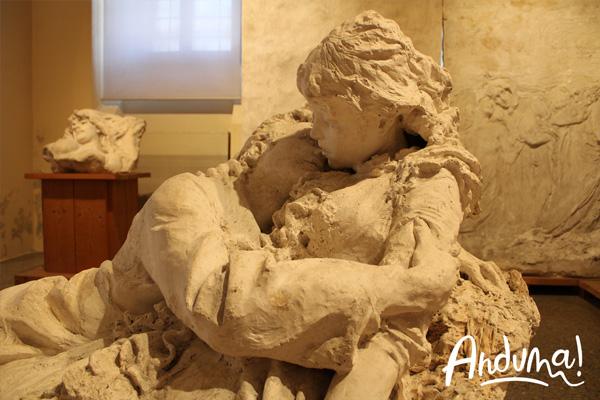 casale monferrato museo civico