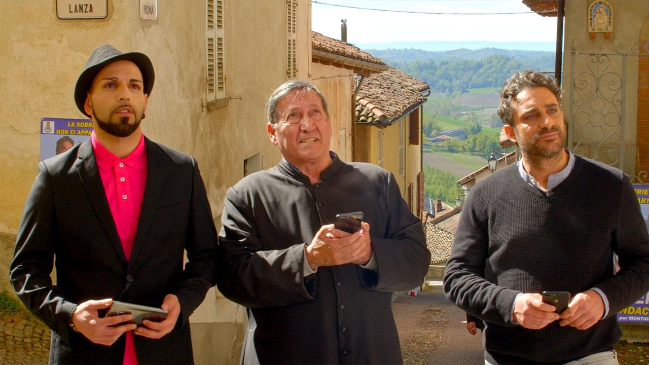 montiglio-monferrato