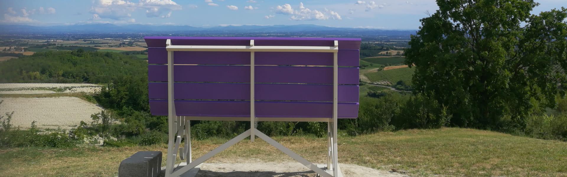 big-bench-cuccaro-monferrato