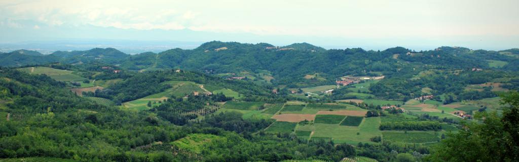 Castelnuovo don bosco albugnano vezzolano