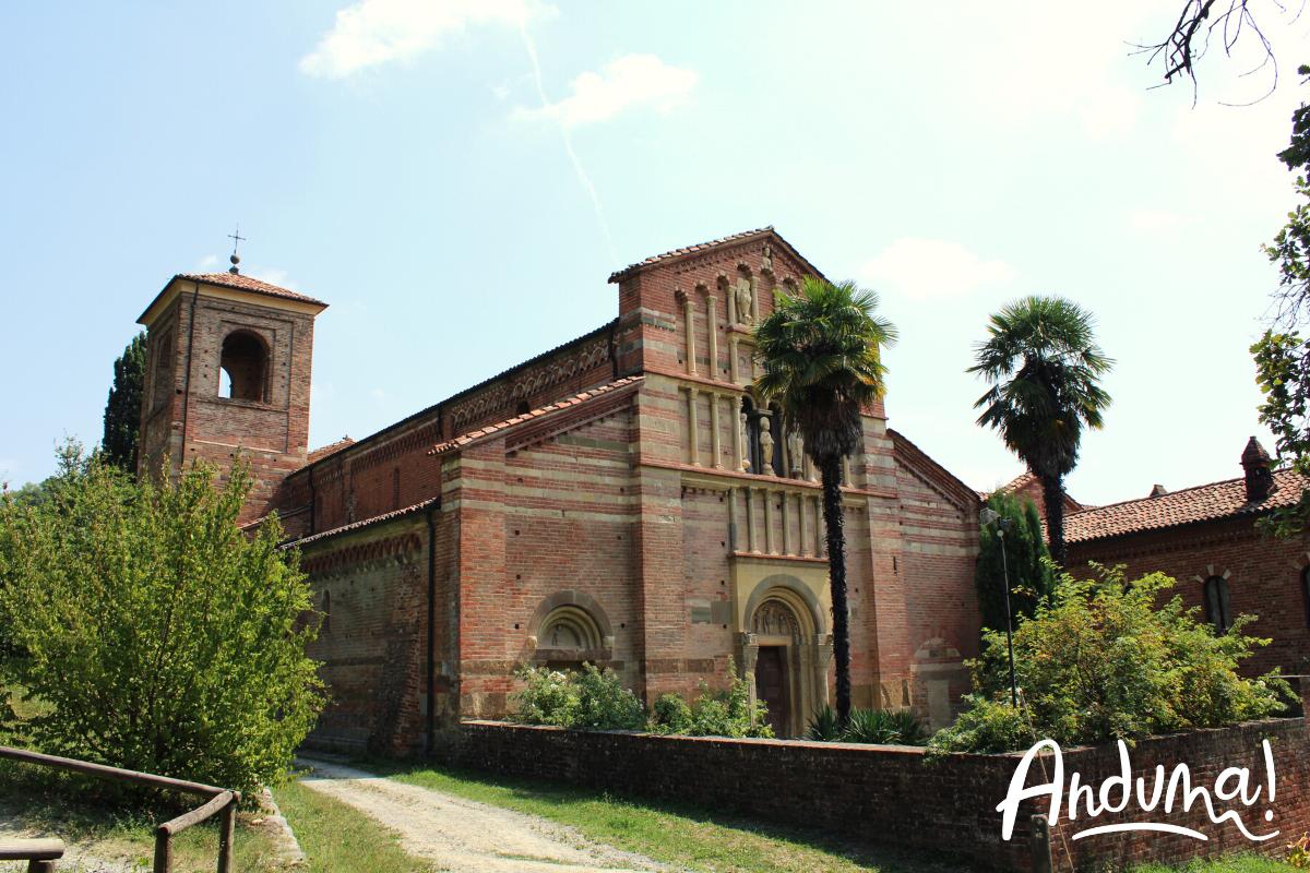 abbazia-albugnano-vezzolano