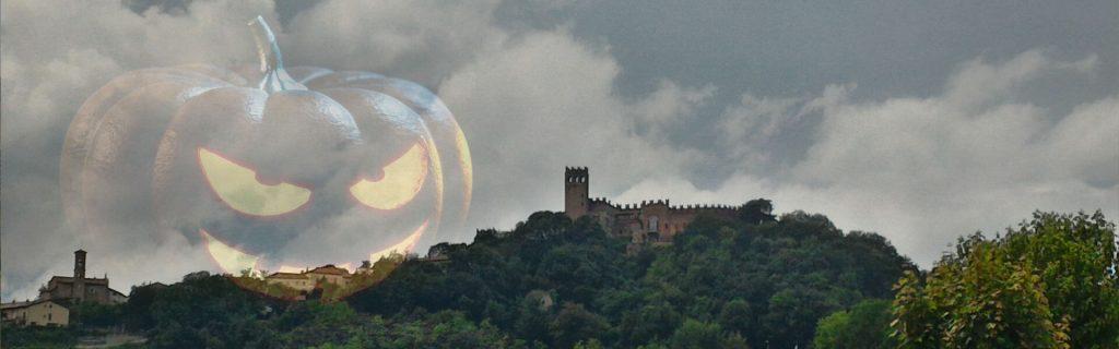 halloween monferrato