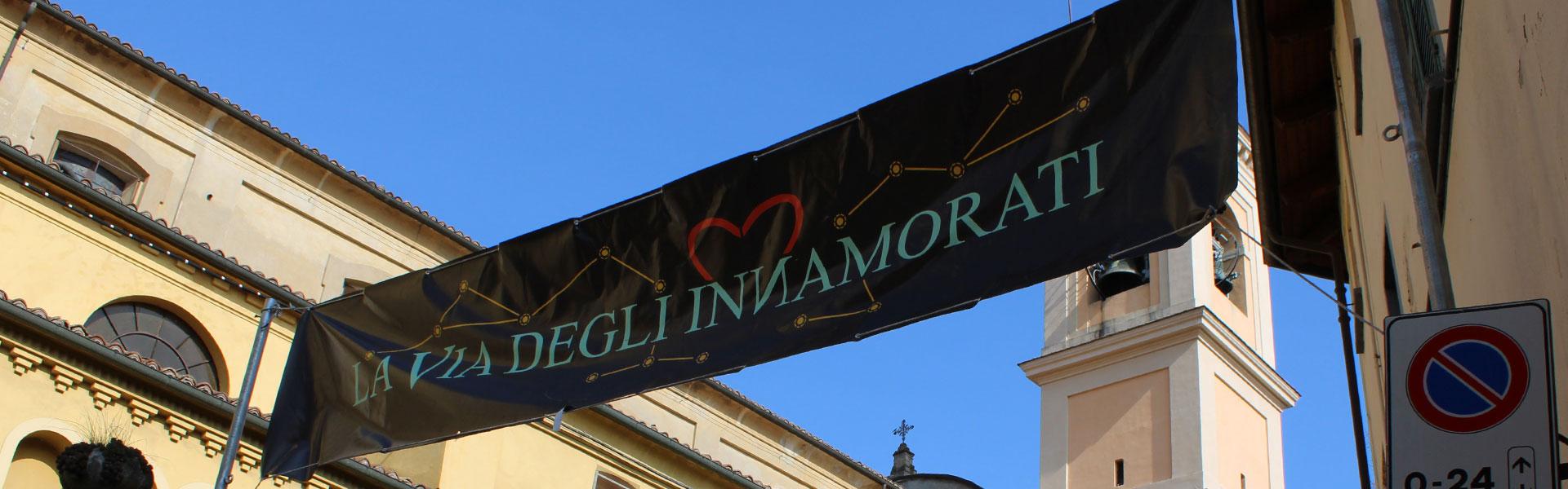 san valentino in monferrato