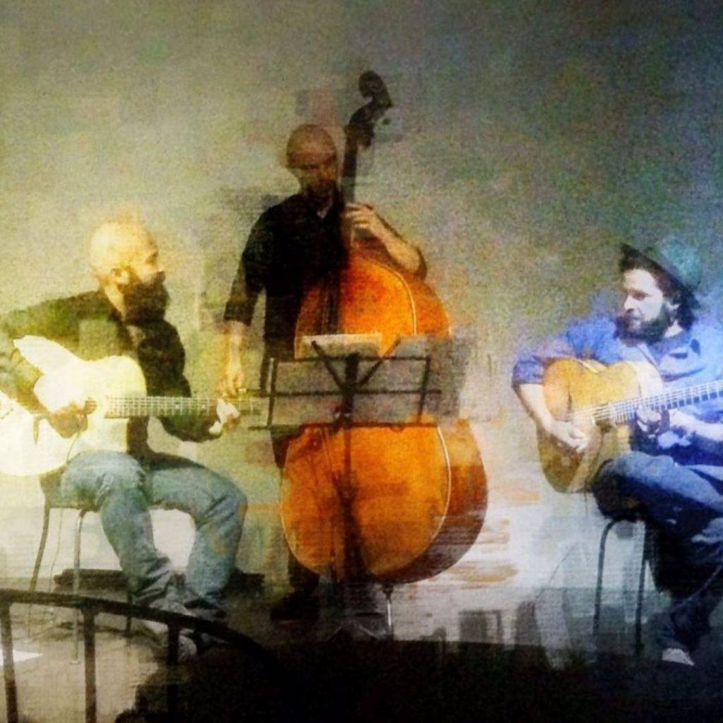 monfra_jazz_2021_20_strings_trio