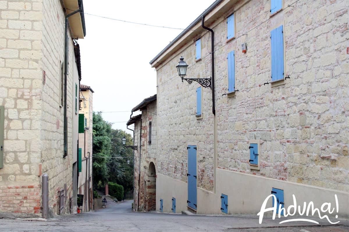 olivola borgo monferrato